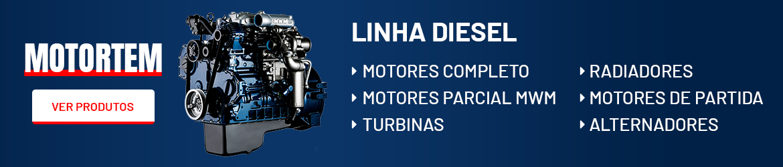 categoria-linha-diesel