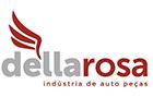 Dellarosa