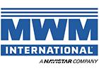 MWM International