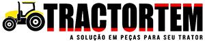 Tractortem - Peças para tratores, roçadeiras, rolamentos e implementos