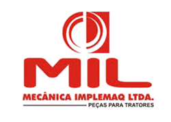 MIL - Mecânica Implemaq
