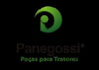 Panegossi