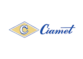 Ciamet Indústria