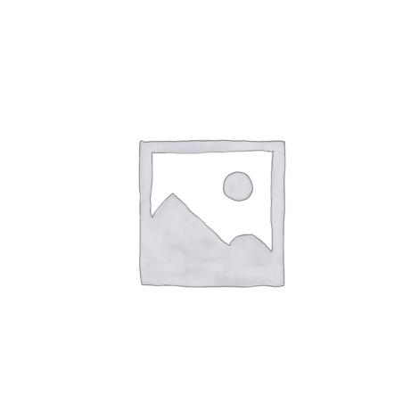 Aguardando a imagem do produto - PORCA ZF – 8009103391002